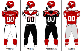 CFL CAL Jersey 2010.png