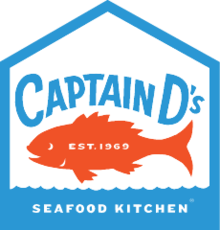 CaptainDsLogo2018.png