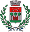 Coat of arms of Castelverde