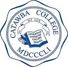CatawbaCollege-Seal-Blue.jpg