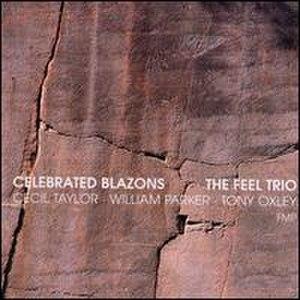 Celebrated Blazons - Image: Celebrated Blazons