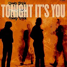 Cheap Trick 1985 Single Cover Tonight It's You.jpg