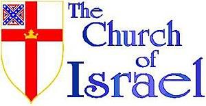 Church of Israel - Image: Church of Israel