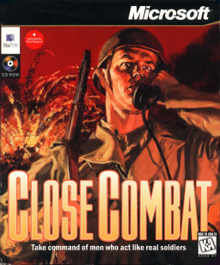 Close Combat Coverart.png