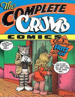 Free erotic comics online