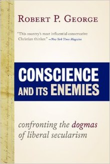 conscience of a conservative pdf download