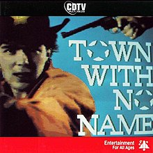 "Cover Art for the Video Game ""The Town with No Name"".jpeg"
