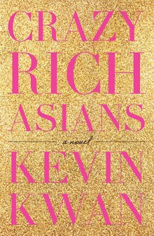 Crazy Rich Asians book cover.jpg