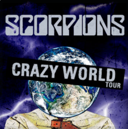 Crazy World Tour 2017-18 Scorpions Tour.png