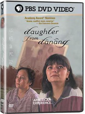 Daughter from Danang - Image: Daughter from Danang