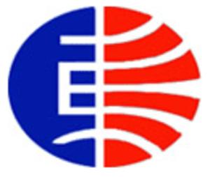 Dong District, Busan - Image: Dong gu (Busan) logo