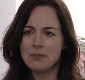 May Wright - Image: Dr May EE