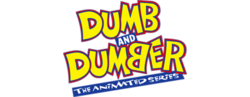 Dumb and Dumber (TV series logo).png