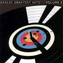 Eagles greatest vol 2.jpg