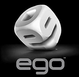 Ego Engine Logo .jpg