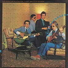 Elvis-costello-and-the-attractions-i-dont-want-to-go-to-chelsea-radar.jpg