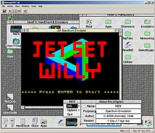 Emulator - Wikipedia