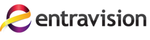 Entravision Communications - Image: Entravision Logo