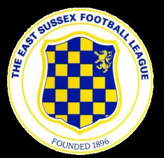 East Sussex Football League Association football league in England