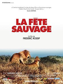 Fete Sauvage Poster.jpg