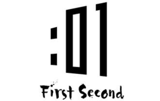 First Second Books - Image: First Second Logo