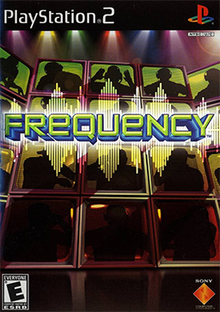 Frequency Coverart.png