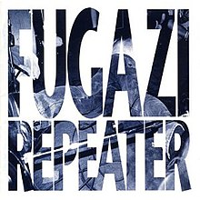 Fugazi - Repeater cover.jpg