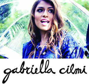 I'm Gonna Be Warm This Winter - Image: Gabriella Cilmi WTW