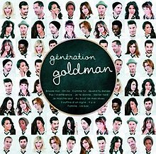 Generation-goldman-album.jpg