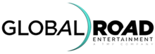 Global Road Entertainment logo.png