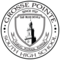 Grosse Pointe South High School seal.png