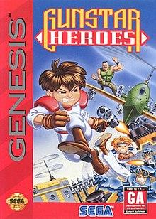 Gunstar Heroes.jpg
