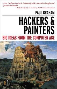 Hackers & Painters.jpg