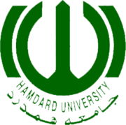 Hamdard University - Wikipedia