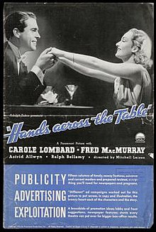 Hands Across the Table poster.jpg