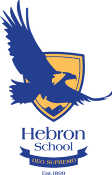 Hebron School New Logo.png