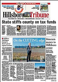Hillsboro Tribune 9-7-2012 cover.jpg