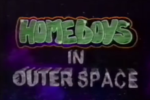 Homeboys in Outer Space.png