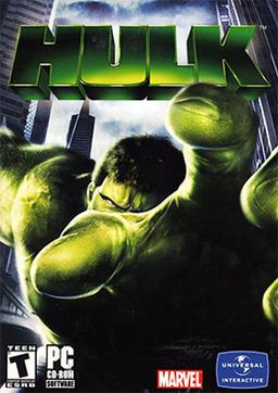 Hulk Coverart.png