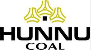 Hunnu Coal - Image: Hunnucoal
