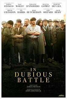 In Dubious Battle (film).jpg