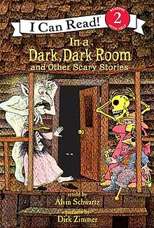 In a Dark, Dark Room and Other Scary Stories.jpg