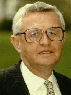 John Cole (journalist) British journalist and broadcaster