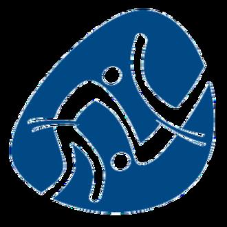 Judo at the 2016 Summer Olympics - Image: Judo, Rio 2016