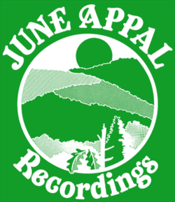 June Appal Recordings logo.png