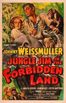 Jungle jim in the forbidden land poster.jpg
