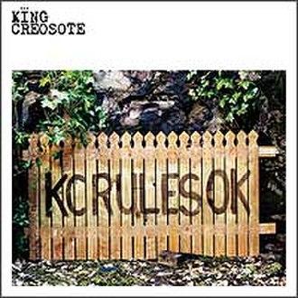 KC Rules OK - Image: KC Rules OK