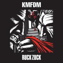 KMFDM - WWIII (Remix)