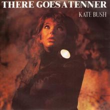 Kate Bush - There Goes a Tenner.png