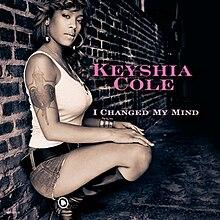 12d635dcfd9 Keyshia Cole – I Changed My Mind.jpg